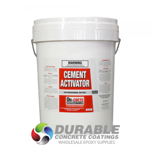 Concrete Coatings Supplies, Epoxy Coatings Supplies, Water Based Epoxy Flooring, Garage Epoxy Flake Floor Coatings, Metallic Epoxy Floor, Designer Floor Coatings, Epoxy Flooring, Polished Concrete Flooring, Grind & Seal Concrete, Industrial Coatings, Industrial Floor Coatings, Stencil Driveways, Stencil Footpath Concrete Resurfacing, Concrete Surface Resurfacing, Patio Coatings, Concrete Coatings Supplies Australia, Epoxy Coatings Supplies Australia, Driveway Coatings, Polyurethane Coatings, Polyurea Coatings, Polyaspartic Coatings, Floor Coatings, Industrial Epoxy Application, Epoxy Coatings, Urethane Coatings, Anti-Slip Additives Epoxy Coatings, Densifiers, Penetrating Sealers, Graffiti Protection, Decorative Flakes, Paint Chips, Flake Flooring Epoxy, Colour Flakes