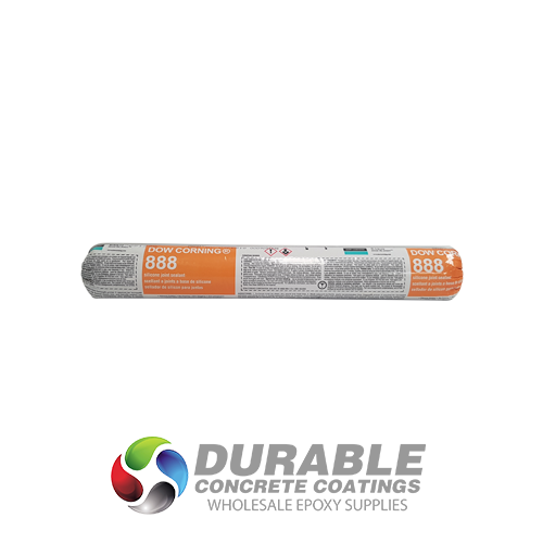 Joint Sealer Dow Corning 888 591ml