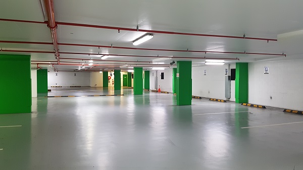 All Products Archives Durable Concrete Coatings